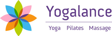 Yogalance – Yoga und Pilates in Halle (Saale)