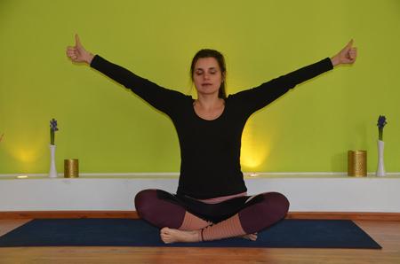 5 Jahre Yogalance