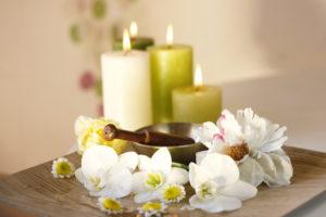 Thai Massage Teasertext
