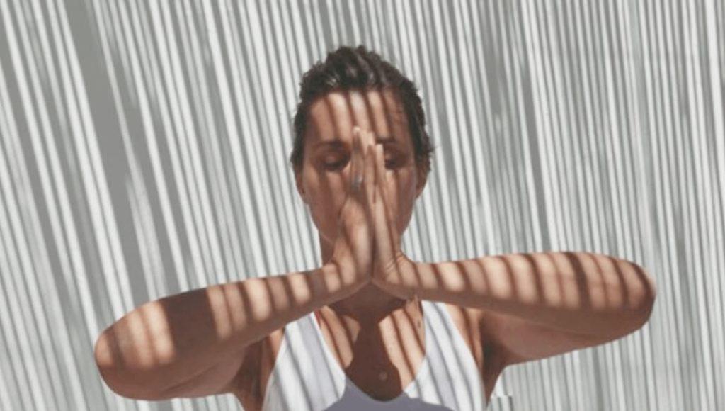 Yogalance Teaserbild Startseite