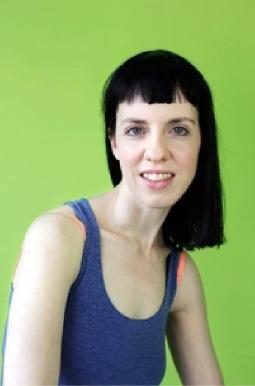 Isabelle Löhn