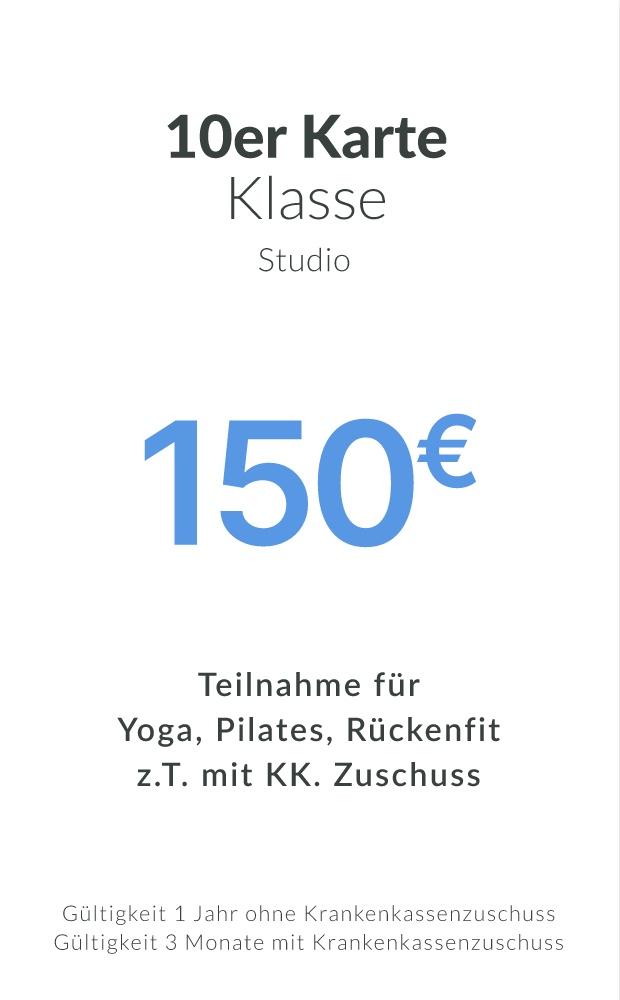 Preis4