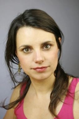 Tanja Fornalski